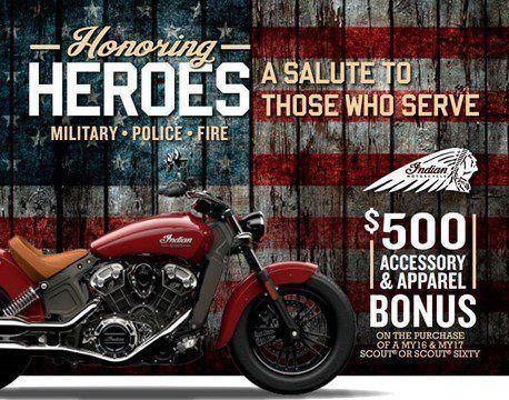 Harley Davidson Of Asheville >> Slingshot, Harley-Davidson, Indian Motorcycle Dealer | Waynesville, NC | Motorcycle Sales, Parts ...